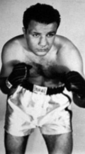 Jake_LaMotta_signed_photo_postcard_1952