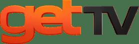 getTV-logo-large