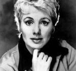 491px-Shirley_Jones_-_agency_photo_1970s