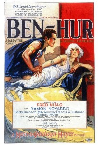 406px-Ben-Hur-1925
