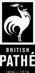 British_Pathe_current_logo