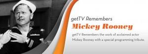 get tv rooney