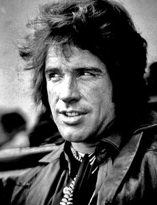 460px-Warren_Beatty_-_1975