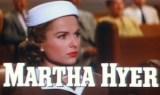 Martha_Hyer_in_Battle_Hymn_trailer