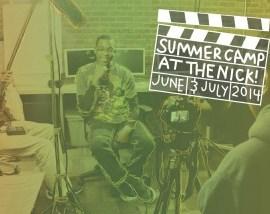 Summer-Camp-Front-Final-I