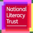 National-Literacy-Trust-logo