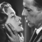 Dark_passage_trailer_bogart_bacall