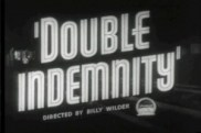 Double_indemnity_screenshot_10
