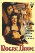 1939-The-Hunchback-of-Notre-Dame