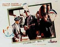 Keaton_Steamboat_Bill_Jr_1928