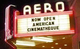 aero_marquee