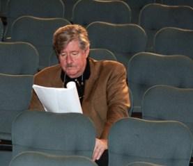 edward hermann in seats