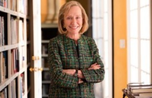 740-doris-kearns-goodwin-civil-rights-act_imgcache_rev1400519554942_web_420_270