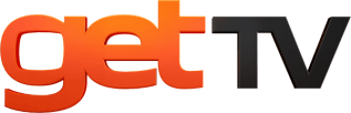 getTV-logo-large