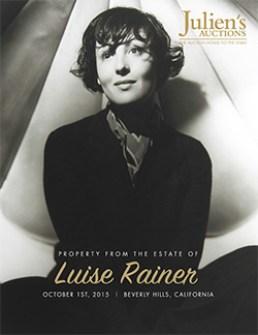 luise-rainer-auction-catalog