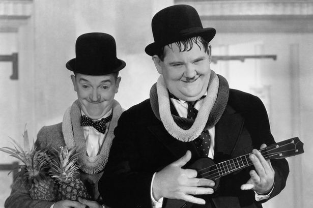 Laurel-and-Hardy--Sons-of-the-Desert