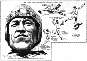 1922_Jim_Thorpe_sketch