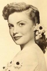 Joan_Leslie_1946