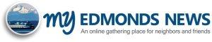 My Edmonds News logo