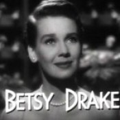 Betsy_Drake_in_Every_Girl_Should_Be_Married_trailer
