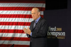 Fred_Thompson_-_Sioux_City1