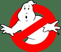 Ghostbusters_logo_svg