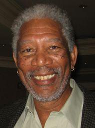 Morgan_Freeman,_2006_(cropped)