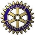 Rotary-Wheel-3d-150x150
