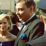 Larry_Drake_at_the_1988_Emmy_Awards