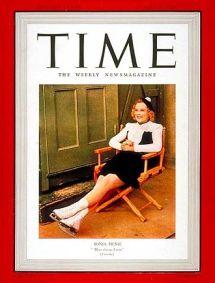 330px-Sonja_Henie_on_Time_Magazine_1939