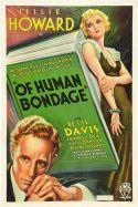 800px-Of_Human_Bondage_Poster