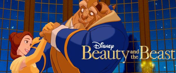 home_hero_beautyandthebeast_v3_fd03b55a