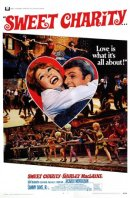 Poster_of_Sweet_Charity_(film)
