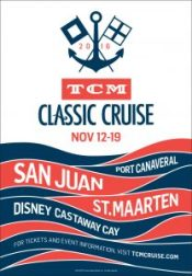 tcm-cruise-poster-2016
