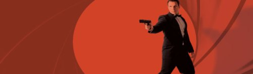 Spy2016-630x185-PageHdr