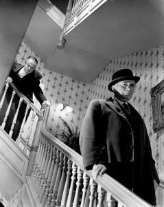 citizen-kane-welles-collins