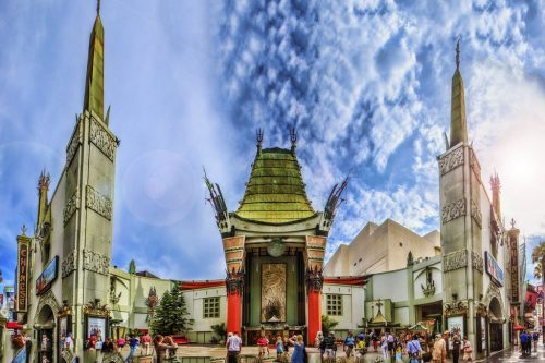 graumans_chinese_theater_panorama