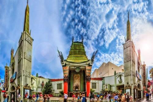 graumans_chinese_theater_panorama