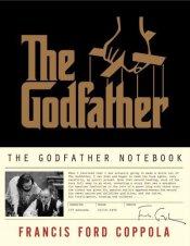 godfather-notebook