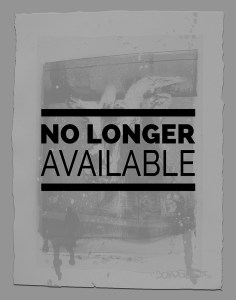 Print 19/20 — No longer available