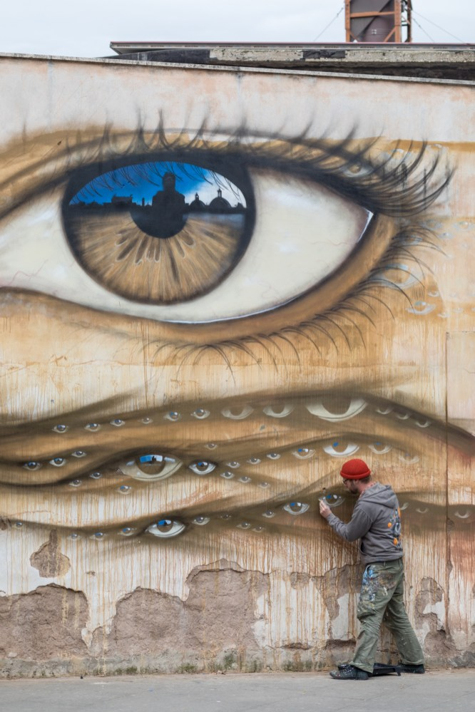 forgottenproject_MyDogSighs23