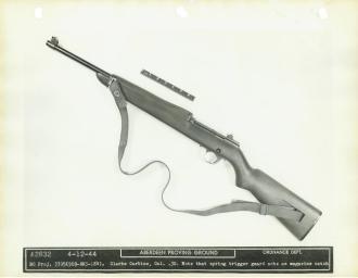 clarkecarbine4