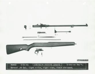 garandcarbine6