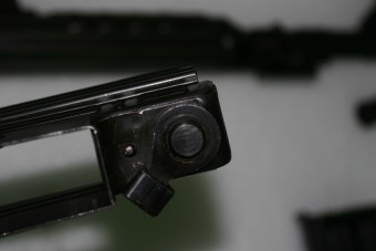 mkb42w48