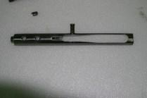 mkb42w52