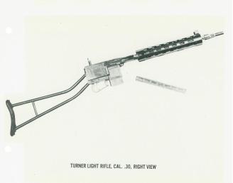 turnercarbine10