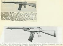 ak521
