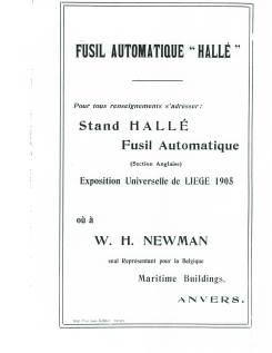 fusilhalle6