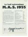 mastype19551