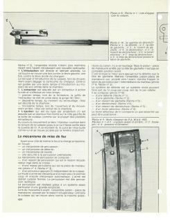 mastype19555
